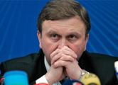 Кобяков уверяет, что кризис скоро закончится