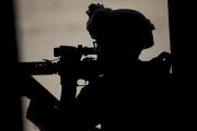 США уведомили Россию о местоположении своего спецназа в Сирии