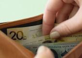 Правительство планирует повысить заработную плату некоторым бюджетникам