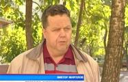 Виктор Маргелов: Ситуация с ИП выгодна тем, кто остается на рынке