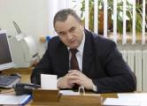 Виктор Пилипец: Следователи использовали чудовищные запрещенные законом методы