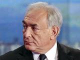 Доминик Стросс-Кан отказался участвовать в президентских выборах
