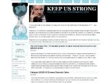 Сайт WikiLeaks атаковали хакеры