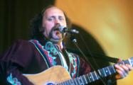 В Минске пройдет гала-концерт в честь 75-летия Владимира Мулявина