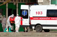 В Свирском доме-интернате, где от коронавируса умерли два сотрудника, заразились десятки человека