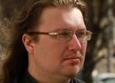 Максим Винярский: В условиях войны нельзя занимать неопределенную позицию