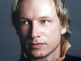 Брейвик угрожал норвежскому правительству за месяцы до нападения