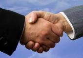 Беларусь и Эстония расширят сотрудничество в сферах торговли и инвестиций