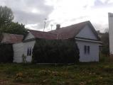 Фотофакт: потемкинские дома в Минске