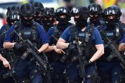 Полиция установила личности троих лондонских террористов