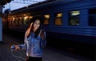 Белорус собирает деньги на «бесконечный» источник энергии