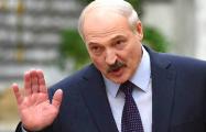 Лукашенко: Мы с китайцами победили фашизм и японский милитаризм