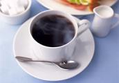 Семь причин пить кофе