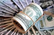 Шестеро украинцев вошли в рейтинг миллиардеров Forbes