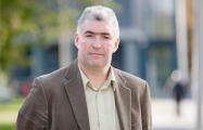 Марюс Лауринавичюс: Науседа не раз заявлял о принципиальной позиции по отношению к Лукашенко