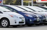 Топ-5 самых дорогих авто, выставленных на продажу в Гродно