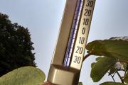 Ученые определили идеальную температуру для экономического роста