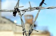 Валерия Хотина: Нельзя молчать о ситуации в белорусских тюрьмах