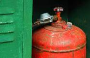Газ для дачников в 2,3 раза дороже, чем для сельских жителей
