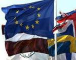 Официальный Минск - ЕС. Противостояние