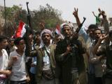 В Йемене похитили российского врача