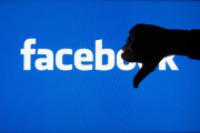 Facebook поделится персональными данными россиян без их разрешения