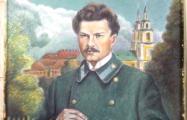 20 нечаканых фактаў з жыцця аўтара «Пагоні» Максіма Багдановіча