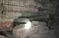 «Я бы не стал работать в таких условиях»: работники «Беларуськалия» прокомментировал видео из шахты