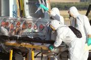 В Испании от вируса Эбола умер священник