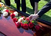 Бесплатные похороны в Беларуси: как их правильно организовать?
