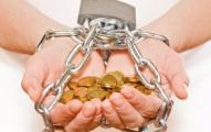 Белорусы смогут расплачиваться по долгам через ЕРИП
