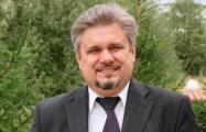 Георгий Дмитрук: Вскоре протесты в регионах возобновятся с новой силой