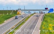 Минобороны Беларуси: По автодорогам страны пройдет бронетехника