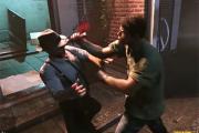 Перестрелки из Mafia III впервые показали на видео