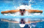 Белорусские пловцы завоевали вторую медаль на ЧЕ в Дании