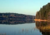 Суд по делу о строительстве церкви на озере Болдук возобновится в пятницу