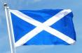 Сторонники отделения Шотландии выиграли выборы и хотят судиться с Лондоном за референдум