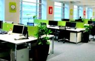 Минчанин обокрал офис работодателя за «несправедливое увольнение»