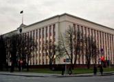 Пресс-секретарь Лукашенко: Уходить надо вовремя