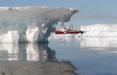 WSJ: В Арктике назревает столкновение России с США и Китаем
