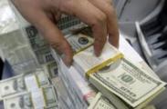 Взятка за участок на Минском море составляла 5 млн долларов