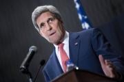 США обвинили Сирию в применении химоружия