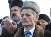 Спецслужбы РФ терроризируют крымских татар