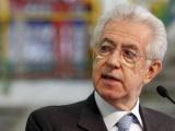 Итальянский премьер-министр ушел в отставку