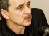 Лебедько предложил Лукашенко сесть за стол переговоров