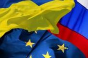 Переговоры в формате Россия-ЕС-Украина по газу могут возобновиться 29 августа