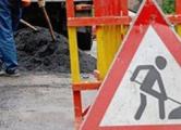 Беларусь переходит на бетонные дороги