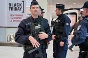 Во Франции выяснили авторство записи об ответственности ИГ за теракты