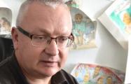 Олег Гулак: Власти не собираются делать «выборы» прозрачными