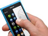 СМИ рассказали о новых смартфонах Nokia на MeeGo